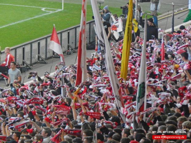 2015_11_01_VfB-Darmstadt_24