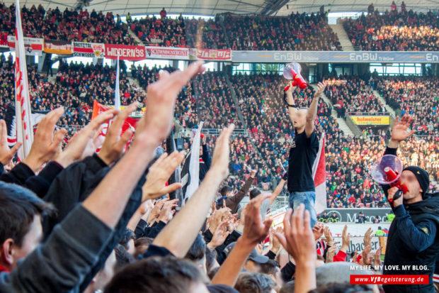 2015_11_01_VfB-Darmstadt_26