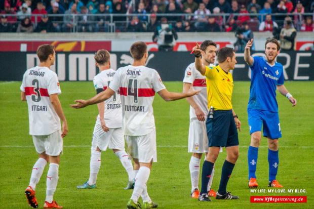 2015_11_01_VfB-Darmstadt_27