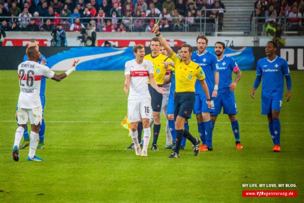 2015_11_01_VfB-Darmstadt_28