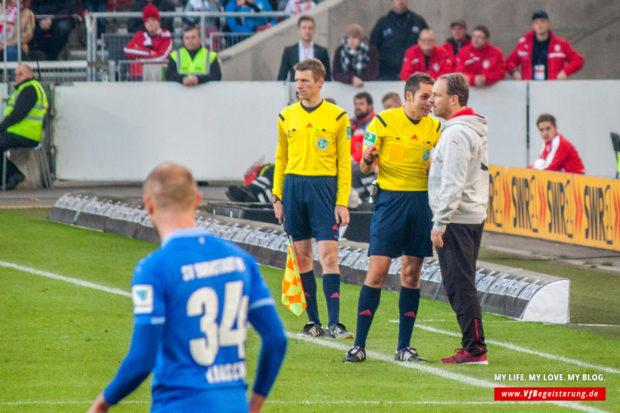 2015_11_01_VfB-Darmstadt_29