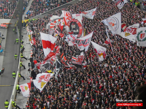 2015_11_01_VfB-Darmstadt_30