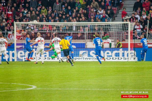 2015_11_01_VfB-Darmstadt_31