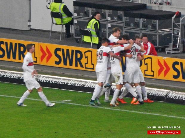 2015_11_01_VfB-Darmstadt_32