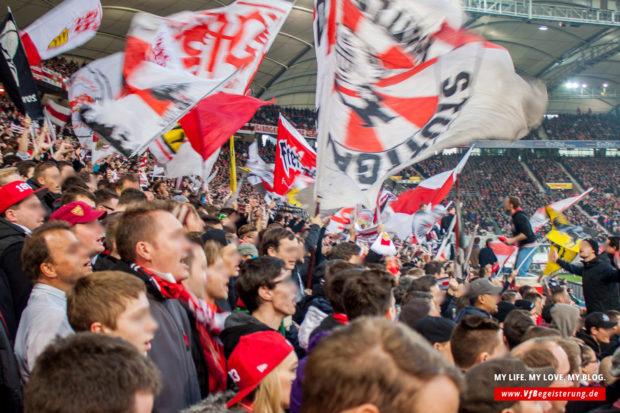 2015_11_01_VfB-Darmstadt_33