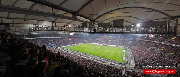 2015_11_01_VfB-Darmstadt_35