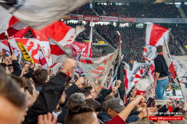 2015_11_01_VfB-Darmstadt_39