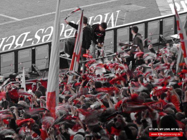 2015_11_01_VfB-Darmstadt_41