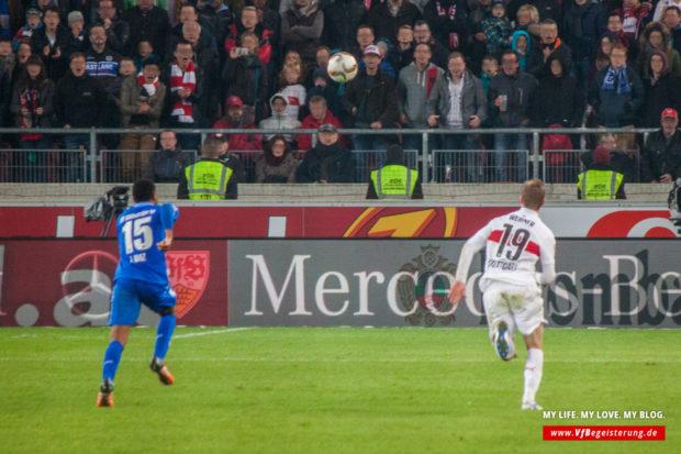 2015_11_01_VfB-Darmstadt_42