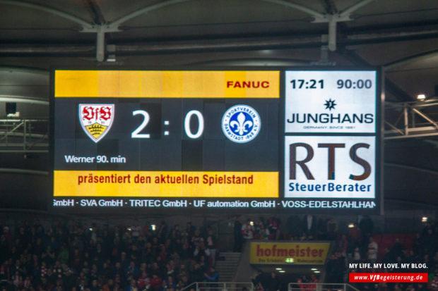 2015_11_01_VfB-Darmstadt_43