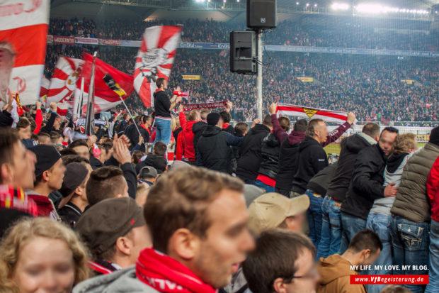 2015_11_01_VfB-Darmstadt_45