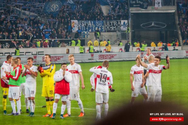 2015_11_01_VfB-Darmstadt_46