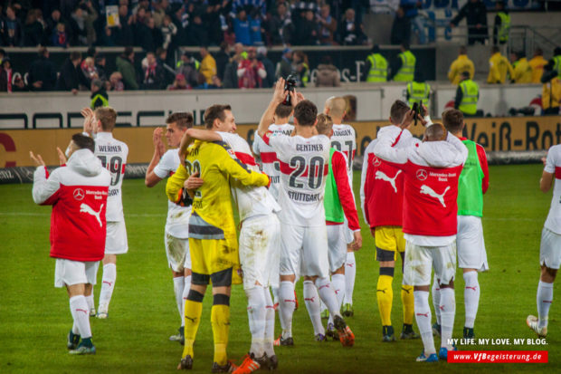 2015_11_01_VfB-Darmstadt_47