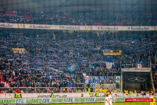 2015_11_01_VfB-Darmstadt_48