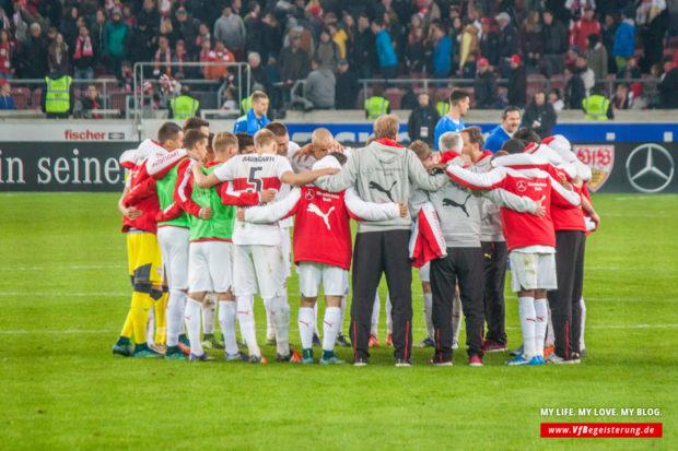 2015_11_01_VfB-Darmstadt_49