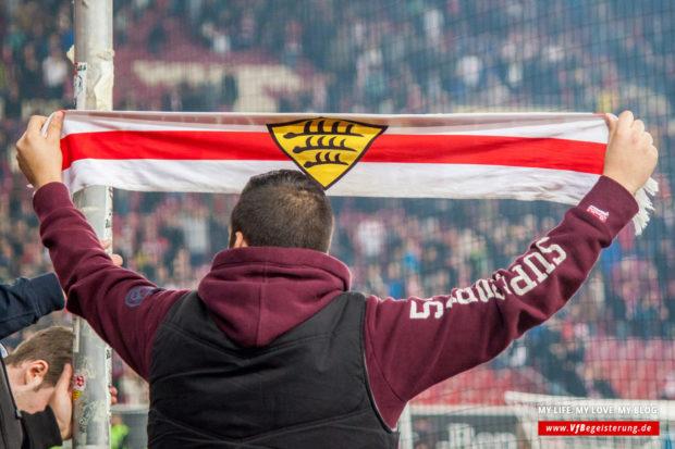 2015_11_01_VfB-Darmstadt_50