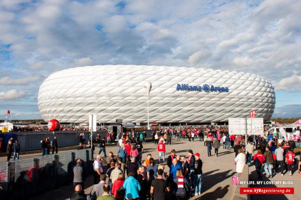 2015_11_07_Bayern-VfB_01