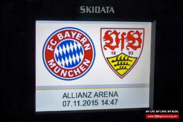 2015_11_07_Bayern-VfB_03