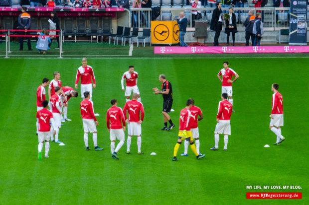 2015_11_07_Bayern-VfB_04