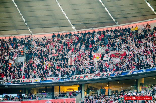 2015_11_07_Bayern-VfB_05