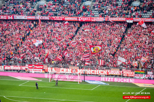 2015_11_07_Bayern-VfB_06