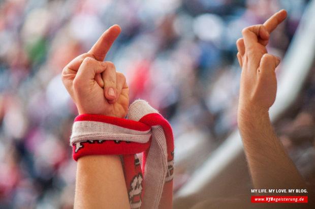 2015_11_07_Bayern-VfB_07