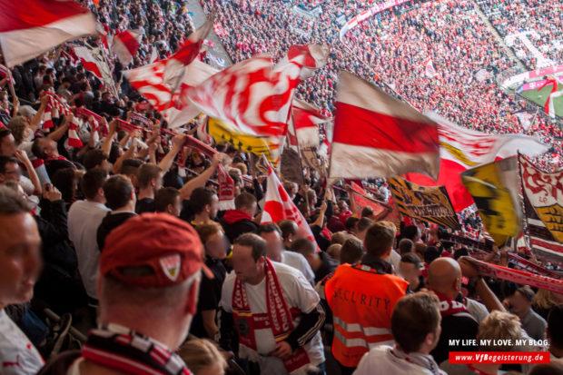 2015_11_07_Bayern-VfB_08
