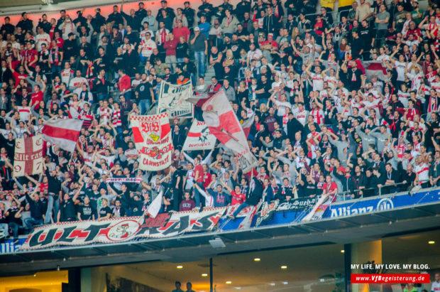 2015_11_07_Bayern-VfB_09