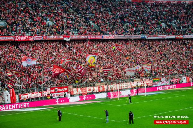 2015_11_07_Bayern-VfB_10