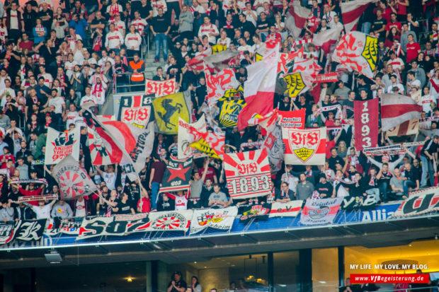 2015_11_07_Bayern-VfB_11