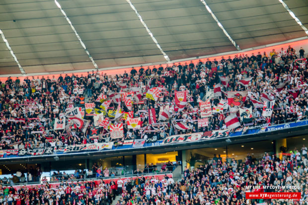 2015_11_07_Bayern-VfB_12