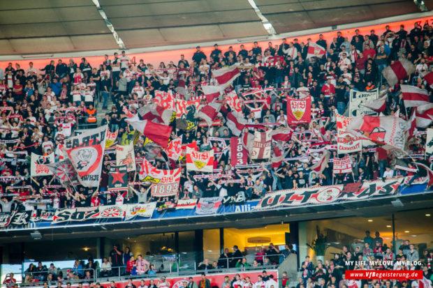 2015_11_07_Bayern-VfB_13