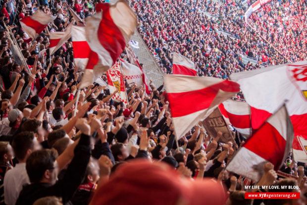 2015_11_07_Bayern-VfB_14