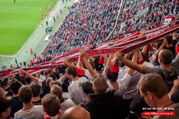 2015_11_07_Bayern-VfB_15