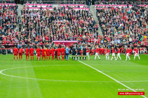 2015_11_07_Bayern-VfB_16