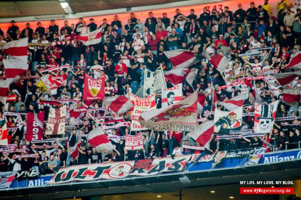 2015_11_07_Bayern-VfB_17