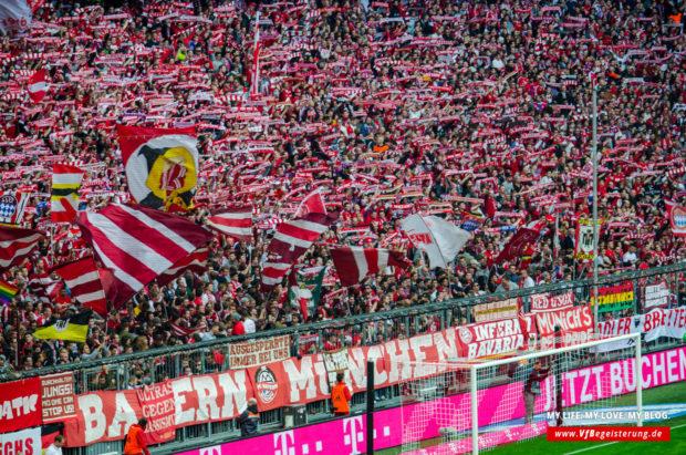 2015_11_07_Bayern-VfB_18