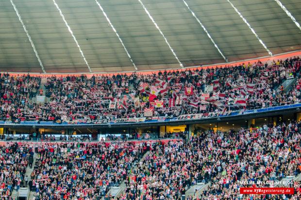 2015_11_07_Bayern-VfB_19