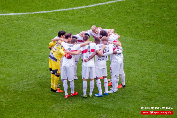 2015_11_07_Bayern-VfB_21