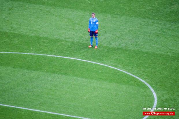 2015_11_07_Bayern-VfB_23
