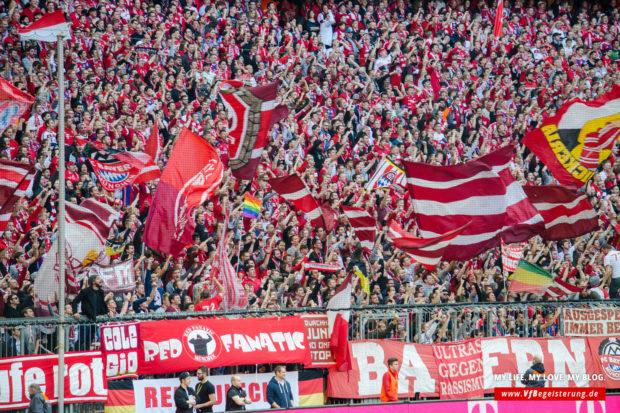 2015_11_07_Bayern-VfB_24