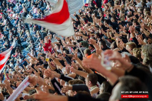2015_11_07_Bayern-VfB_25
