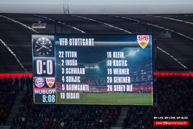 2015_11_07_Bayern-VfB_26