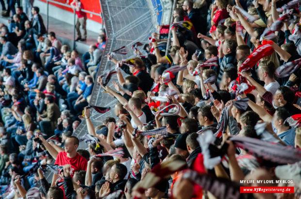 2015_11_07_Bayern-VfB_27