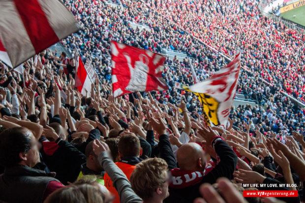 2015_11_07_Bayern-VfB_28