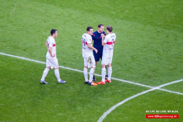 2015_11_07_Bayern-VfB_29