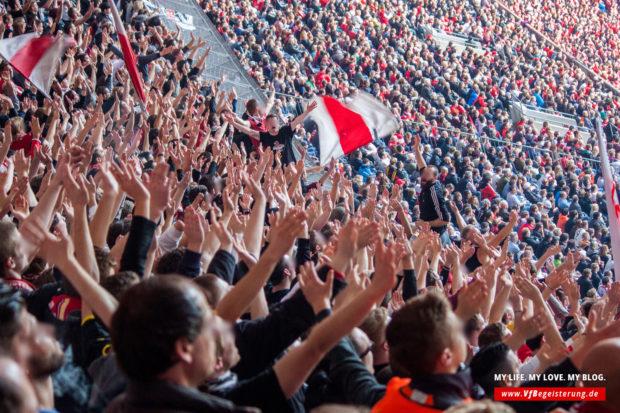 2015_11_07_Bayern-VfB_30