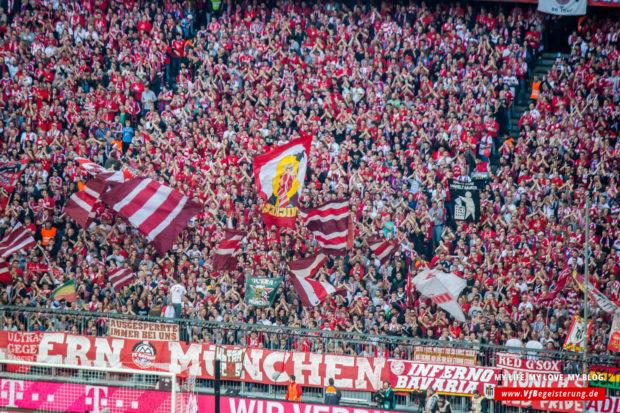 2015_11_07_Bayern-VfB_31