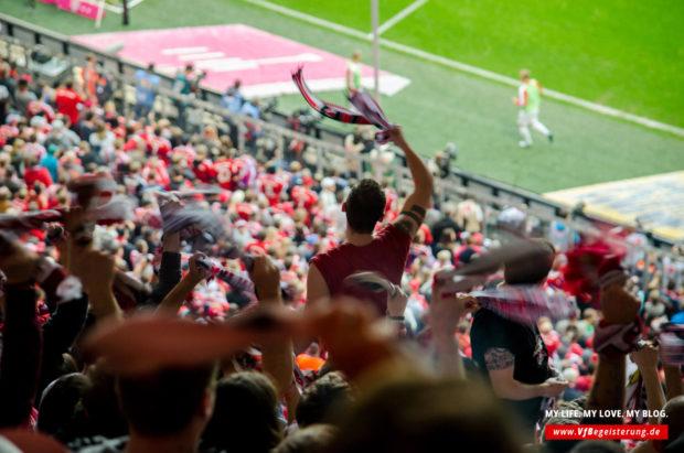 2015_11_07_Bayern-VfB_32