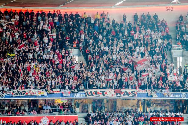 2015_11_07_Bayern-VfB_33
